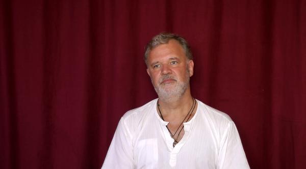 Video – Der Aufstieg vom Ego-Verstand zum höheren Bewusstsein